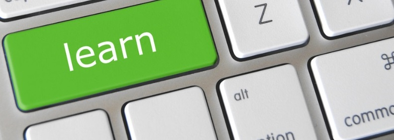 eLearning | GEM eDOT