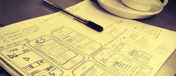eDOT | Design Matters