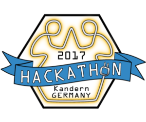 Hackathon Projects Unveiled!