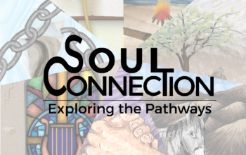 Welcome to: Exploring the Pathways